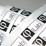 ilab-etichette1.jpg