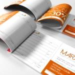 maraflex-carnet.jpg