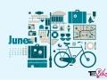 calendario giugno bicicletta1200x800