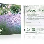 age_coupon2.jpg
