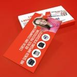didici-cards.jpg
