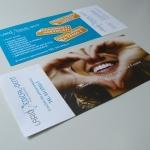 lariomedicaldent-cartolina.jpg