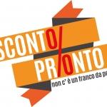1014.scontopronto-logo