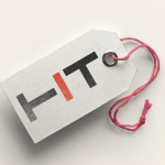 hit-logo.jpg