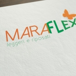logo-maraflex.jpg