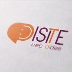 logo_disiteNEW.jpg