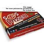 cartone-pizza.jpg