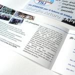 zappa-pieghev1-1000.jpg