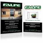 falpe-pagine2-1000.jpg