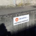 Dibond-parcheggio riservato3J-2015-1