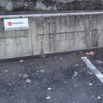Dibond-parcheggio riservato3J-2014-2