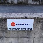 Dibond-parcheggio riservato3J-2014-1