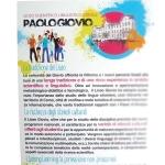 giovio-pannello3.jpg