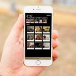 sito-mobile.jpg