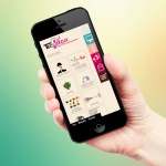 tecidea-mobileweb.jpg