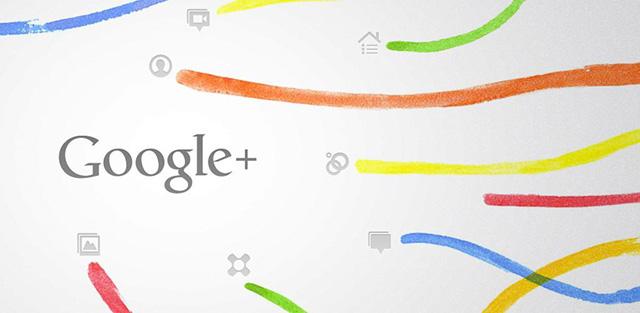 Il 2014 sarà l'anno di Google plus?