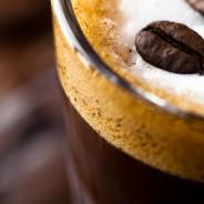 Nespresso la fa in barba al Made in Italy