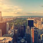 Calendario desktop New York 2560x1440