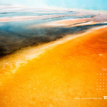 calendario-desktop-spiaggia__1280x1024