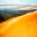 calendario-desktop-spiaggia__1920x1200