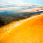 calendario-desktop-spiaggia_2560x1440