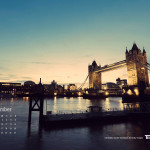 calendario-desktop_bridge_1280x1024