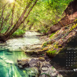 calendario-desktop_torrente1280x1024