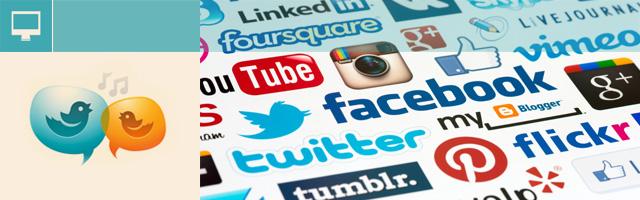 ico-social