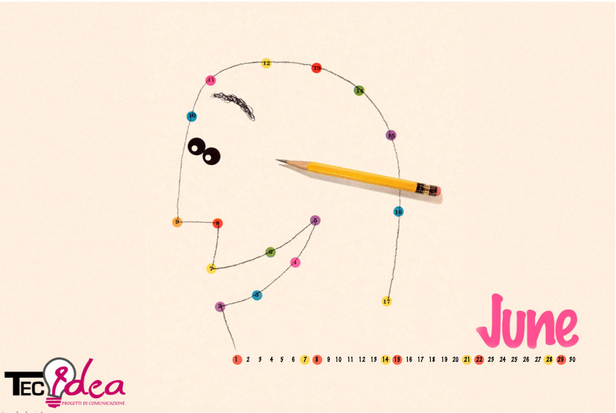 calendario giugno faccia1200x800