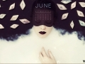 calendario giugno donna1920x1200
